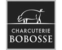 logo-bobosse