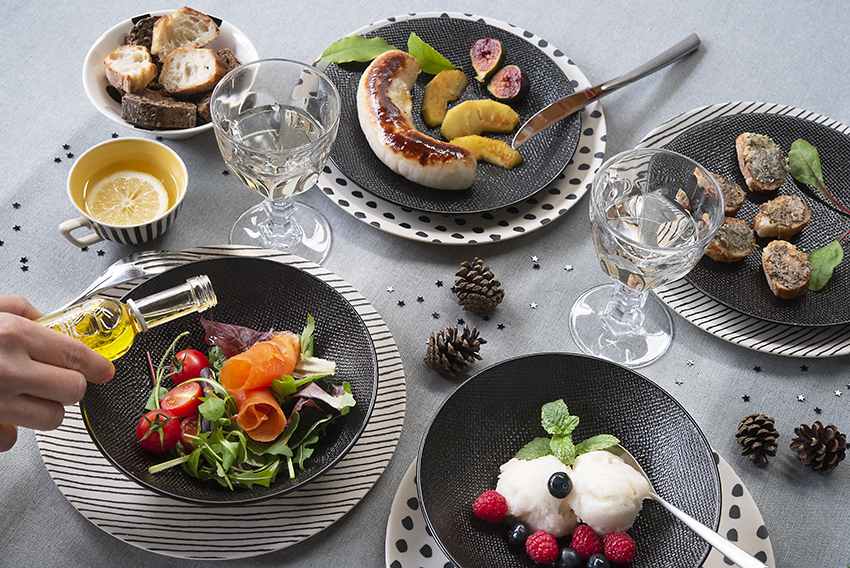 ambiance-gastronomie01