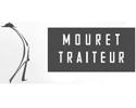 mouret-traiteur-logo